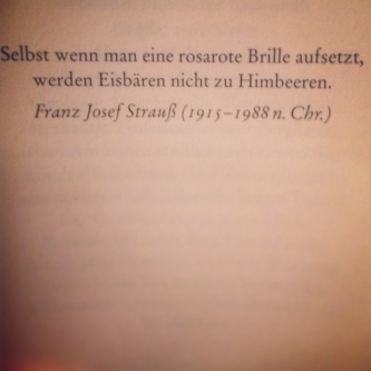 franz_josef_strauß_zitat