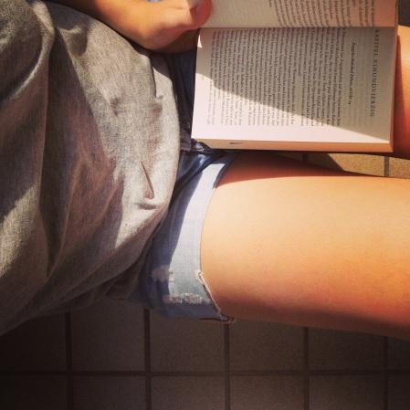 instagram_juni
