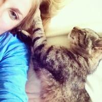 selfie_1