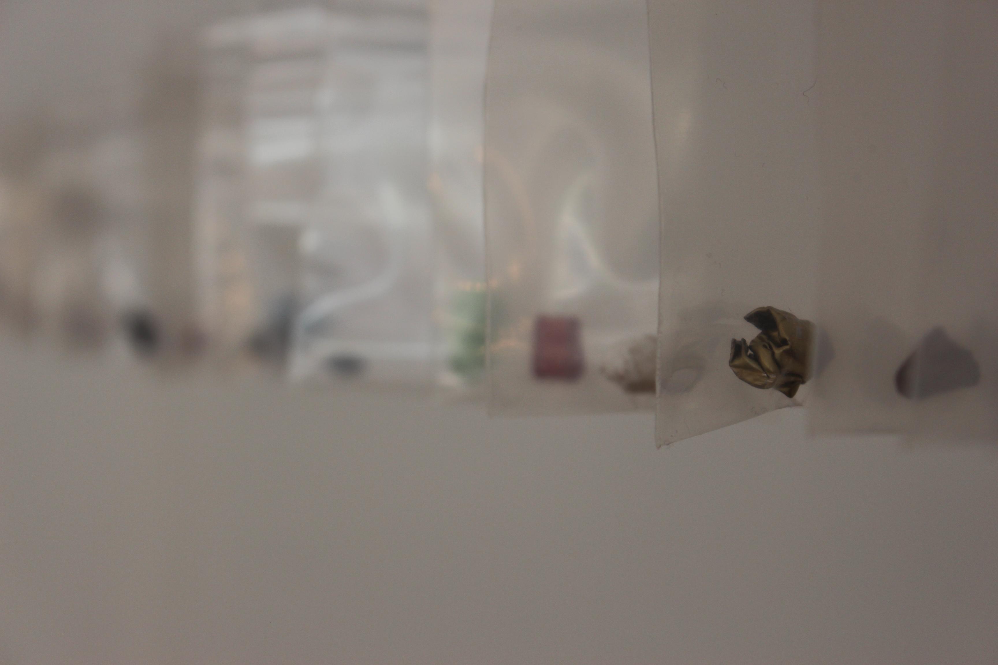 Impressionen Werders Wohnzimmer Kamuna Beschderblog