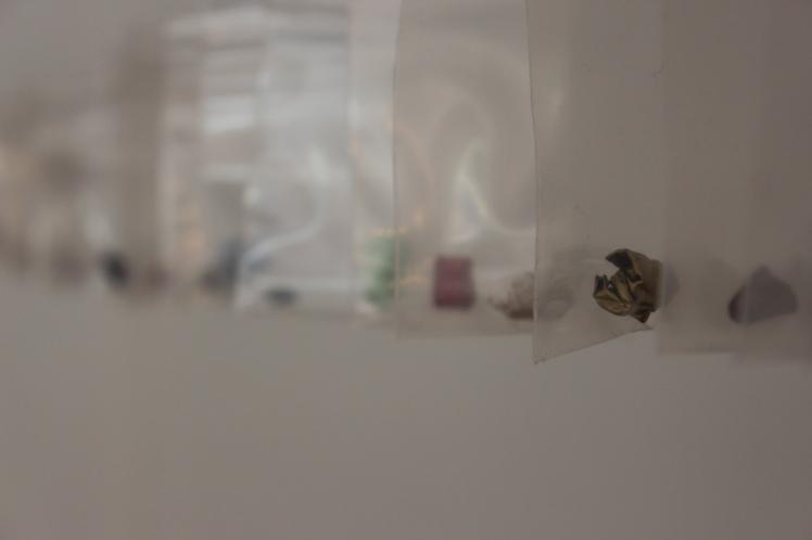 Werders wohnzimmer 2014