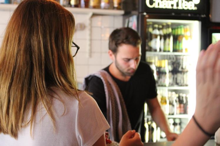 bento bar Karlsruhe