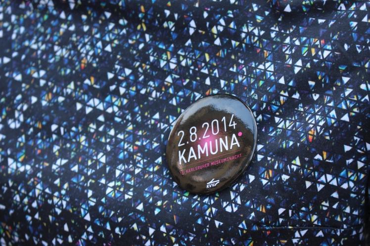 kamuna 2014