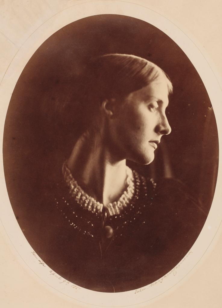 o_st_Presse_Lichtbilder_Cameron_Mrs_Duckworth_1867