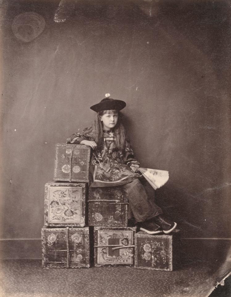 o_st_Presse_Lichtbilder_Carroll_Alexandra_Xie_1873