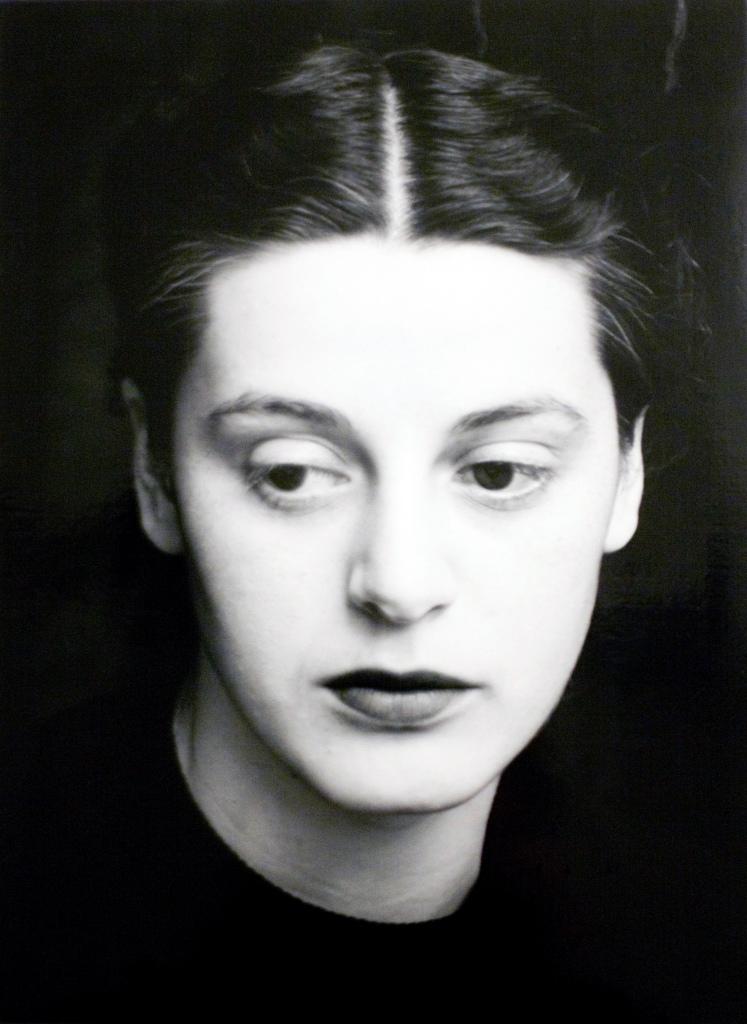 o_st_Presse_Lichtbilder_Steinert_Comtesse_1952