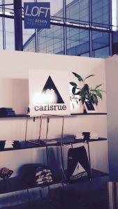 carlsruhe - LOFT