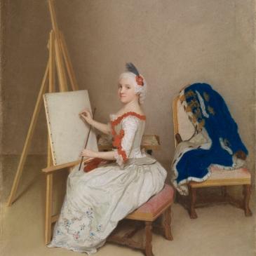Karoline Luise Karlsruhe