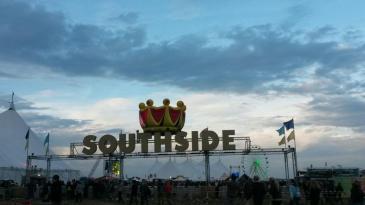 Southside Krone