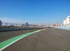 Valencia Formel 1 formula 1