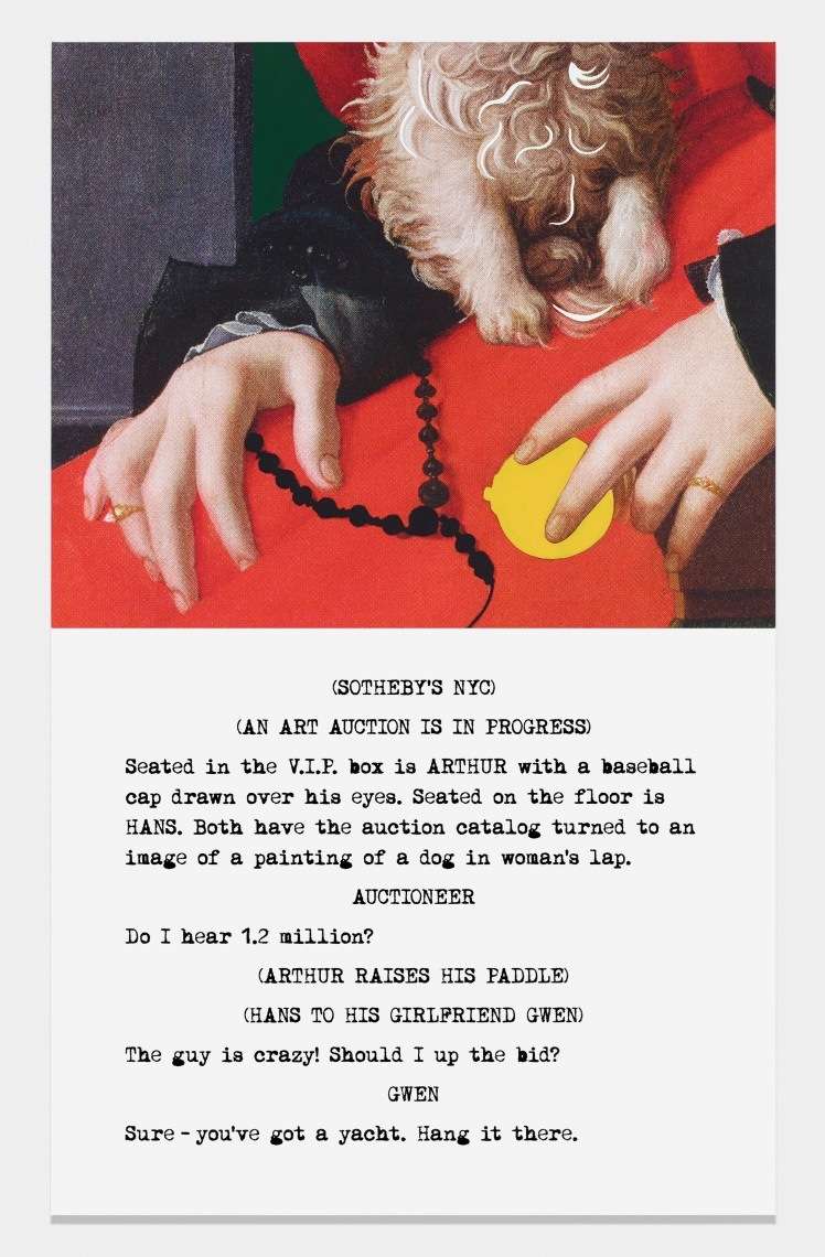st_presse_baldessari_movie_scripts_art_hang_in_there_2014