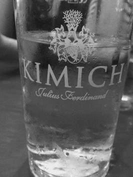 Deidesheim Weinfest