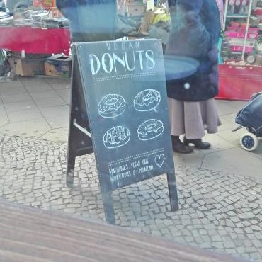 1donuts-brammibal