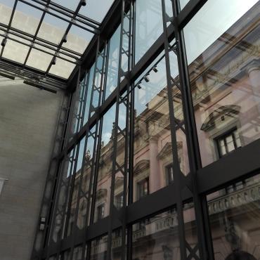 6museum