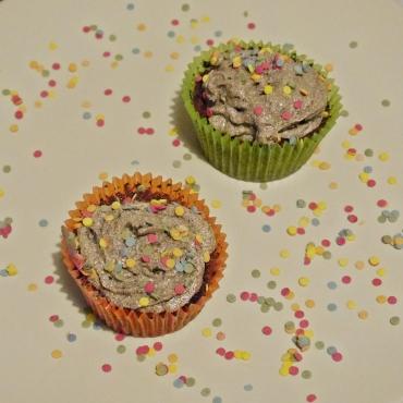 oreocupcakes2
