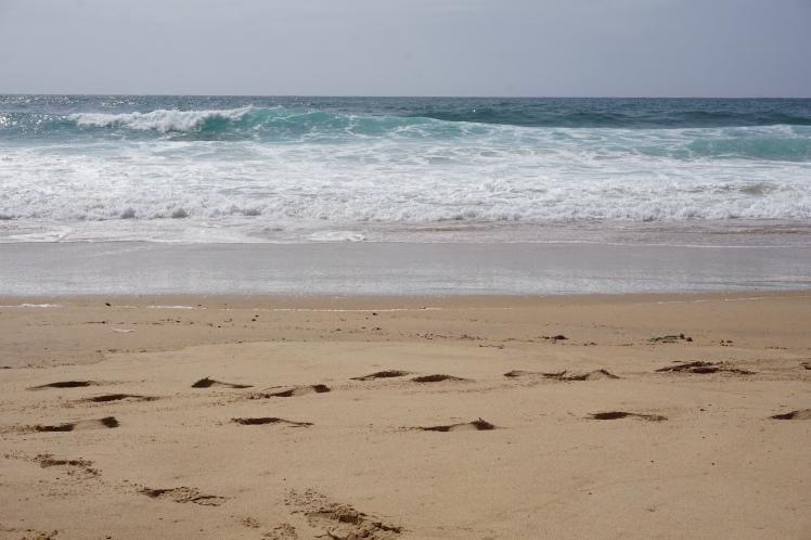 Cabo Sao Vicente Sagres Portugal Algarve