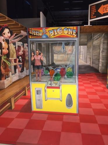 3D_Automat