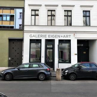 Kunst und Kultur umsonst in Berlin? Das geht sehr gut. Wir haben Tipps für Galerien und Ausstellungen rund um die Museumsinsel